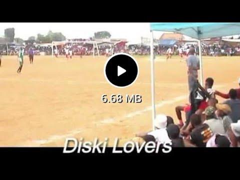 Ama Ten10 FC Vs BlackStars FC Part 2. Kasi Flavour. Soccer,Football Skills. South Africa.