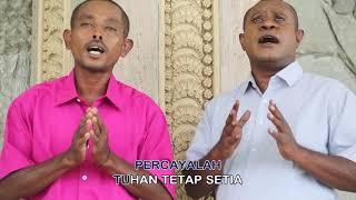 """Terbaru 2019 """"Galed Vocal Group #TERPUJILAH"""