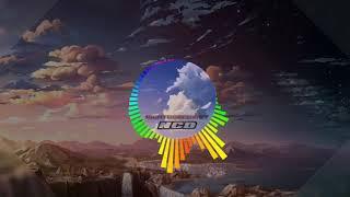 Nightcore - Menunggumu (Chrisye feat. Peterpan)