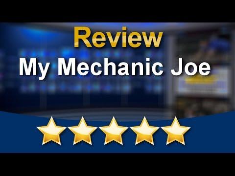 My mechanic joe woodstock auto repair reviews 5 star review by my mechanic joe woodstock auto repair reviews 5 star review by davita t sciox Gallery