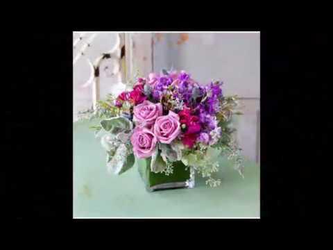 Flower Shop In Brampton