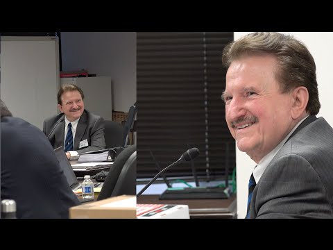 Texas vs Burzynski 5/3/16 Burzynski Testimony Part 1 « Cancer Cure isn't welcomed.