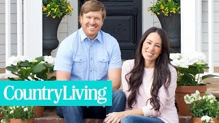 6 Style Secrets from HGTV's