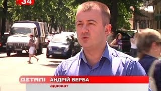Депутаты разрешили забирать частные авто на нужды армии...(, 2014-05-25T14:06:05.000Z)