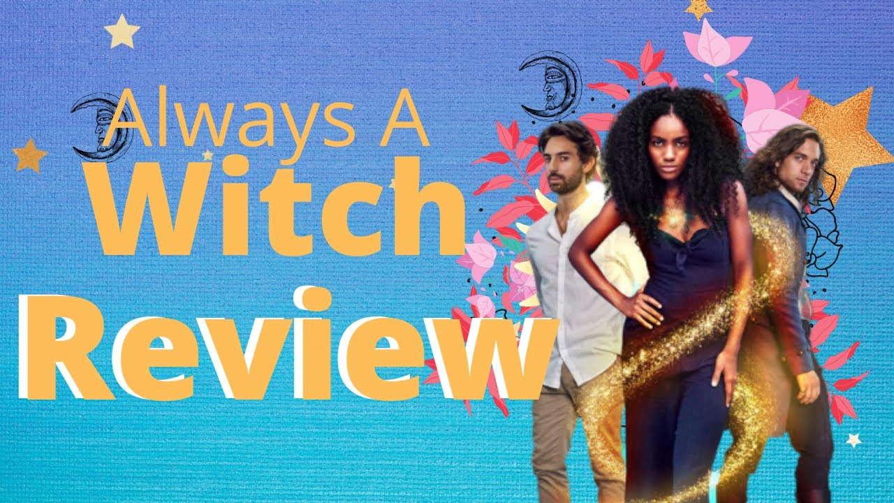 Download Always A Witch / Review