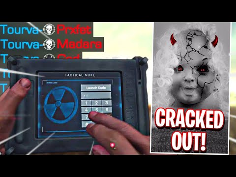 HOW To Get CRACKED In Call Of Duty Modern Warfare 😈