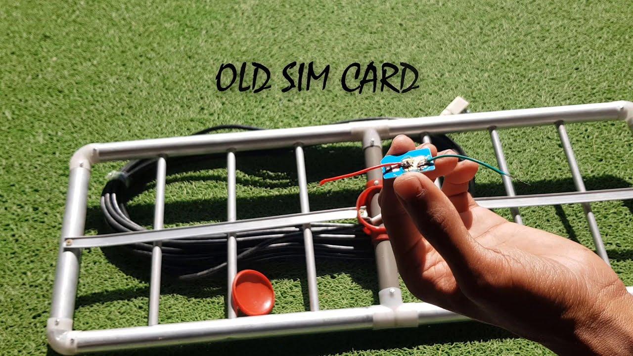 how to make free wifi internet
