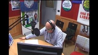 L'arruffapopolo - Sammy Varin - 17/01/2018