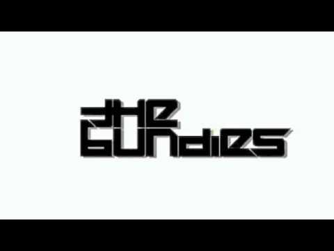 The Bundies™  California Audio