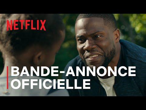 Un papa hors pair | Bande-annonce officielle VF | Netflix France