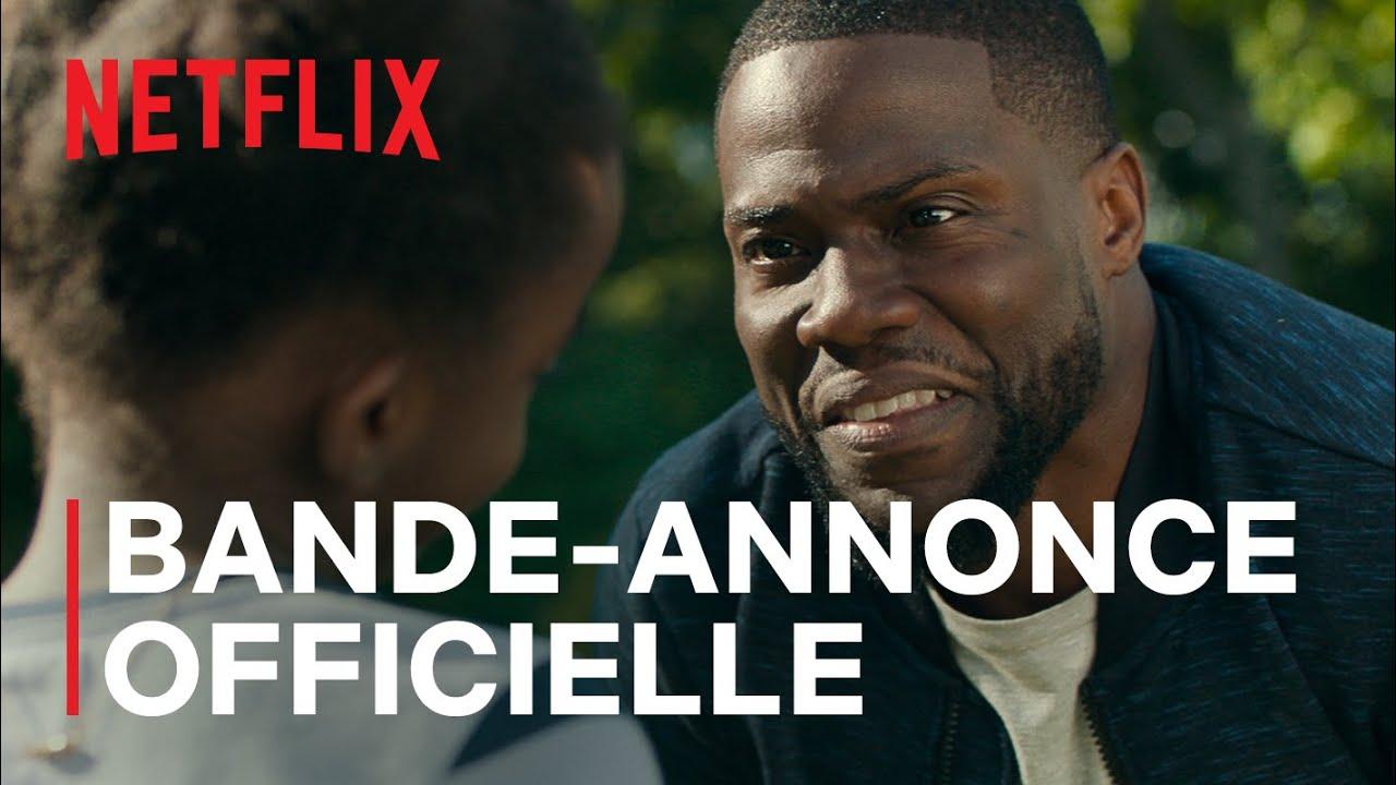 Download Un papa hors pair   Bande-annonce officielle VF   Netflix France