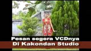 INDON Vokal Nella & Syentia.mp4