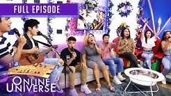 It's Showtime Online Universe - November 20, 2019 | Full Episode