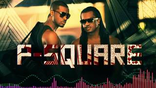 P-Square | Chop My Money [Part2]: Freeme TV