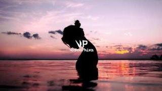 Hans Zimmer - Time (Pen Perry Remix) HD