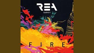 Fire (LALA Land Remix)