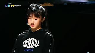 Lee joo hyun _ do you love me (the unit)
