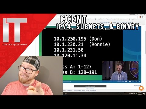 CCENT, How long should I study — TechExams Community