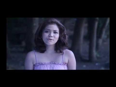 kailan kaya juris free mp3