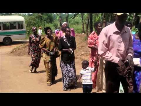 Uganda Digital Story - CLIP UMD - Julie Brice.flv