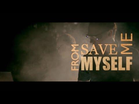 Alchemist Project - Save Me