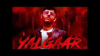 One shot (official lyrics video) hindi/english rap song latest 2020 indian hip hop