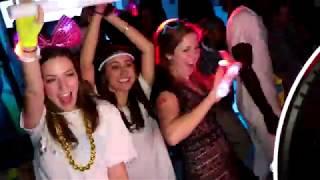 Emily's Bat Mitzvah Highlight Video