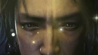 PS4『仁王2』上市日發布預告片