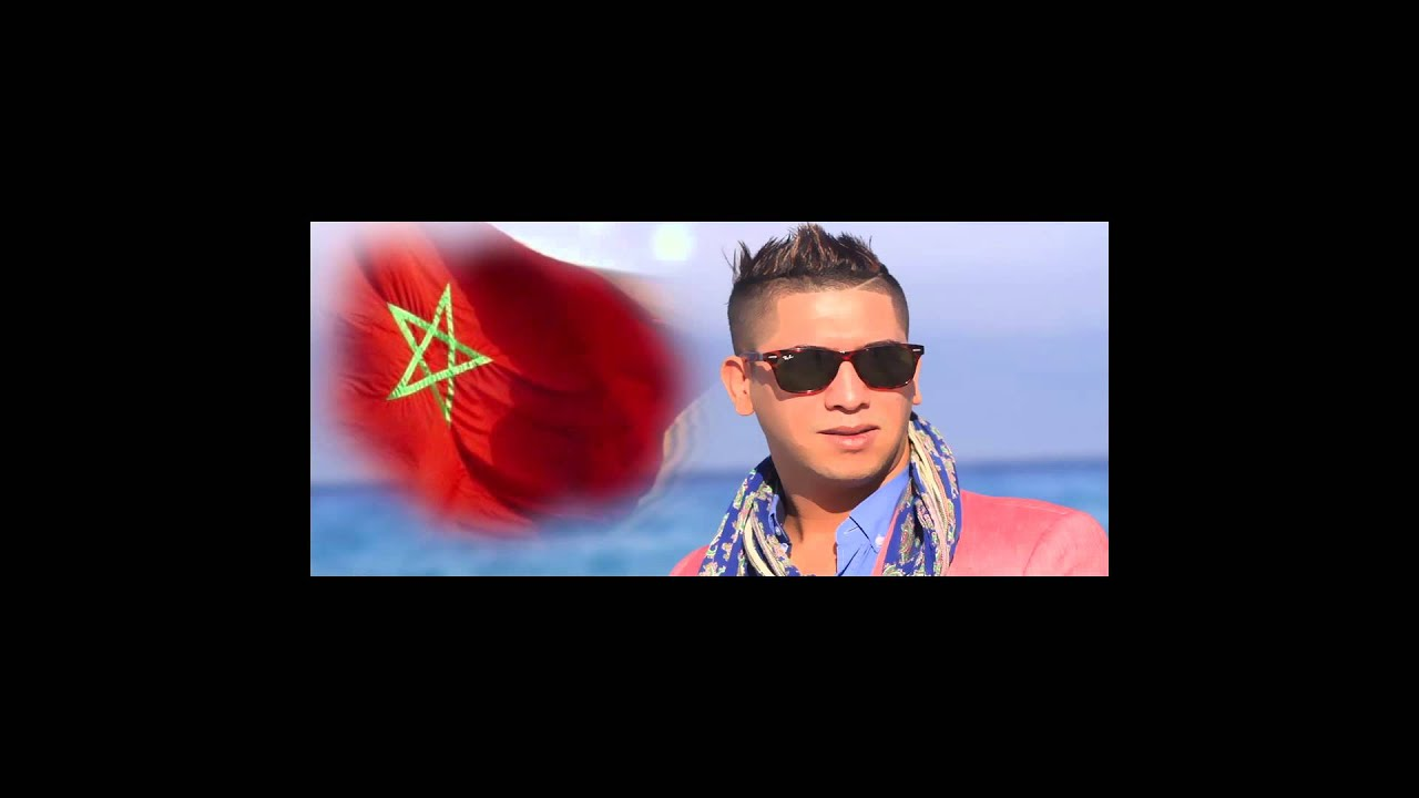cheb-rayan-laayoune-audio-officiel-cheb-rayan-officiel