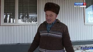 ЛАЬТТАН БЕРКАТ (АЛХАЗОВ ШЕЙХИ БЕЛГАТО) М. БЕСТАЕВА