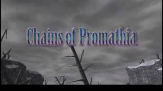 Final Fantasy XI Chains of Promathia Chapter 1 Part 1