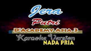 Download Mp3 JERA PUTRI DAA3 NADA PRIA KARAOKE INDOSIAR