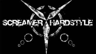 Dizzee Rascal - Bonkers (Hardstyle Mix)
