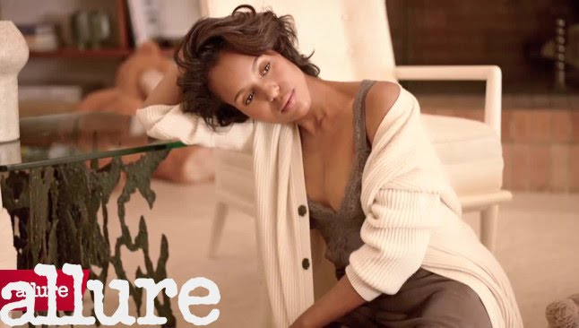 Kerry washington sex videa
