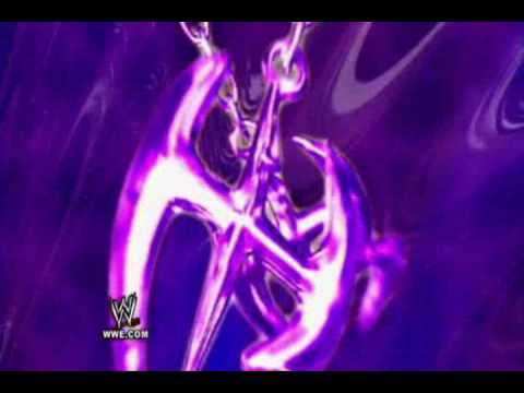 WWE JEFF HARDY Full HQ Titantron  No More Words