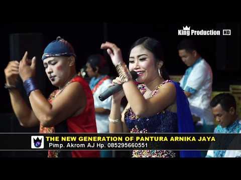 Kawin Sedina - Anik Arnika Jaya Live Kliwed Kertasemaya Indramayu