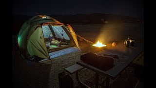 😎What I Take Car Camping | My Gear List | Overnight Camping Gear | Overlanding | Tips & Pack list😎
