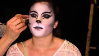 CATS Makeup
