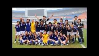 石田ミホコ - はじまりの歌