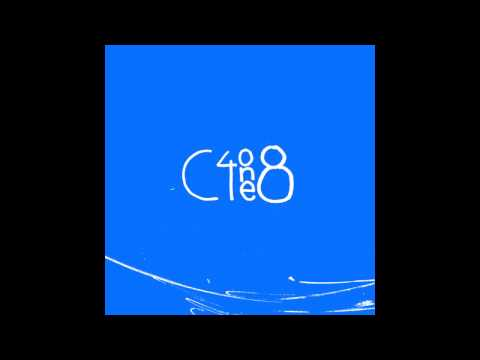 C418 - The Weirdest Year of Your Life