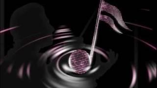ardzaganq armenian radio fm 103 5 cnundt shnorhavor