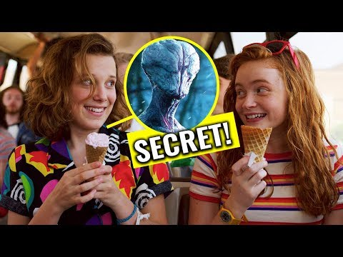 What You Missed In Stranger Things Season 3 Ending