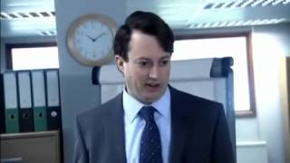The Very Best of British Comedy Sketches