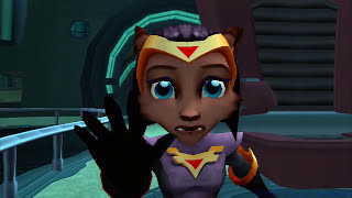 Ratchet & Clank: Up Your Arsenal All Cutscenes (PS2/PS3) Game Movie 720p HD