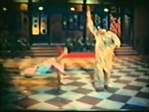Kal chand ki chodhwin raat mein (Nikah - 1998).Upload by Muhammad Saeed Multan Pakistan.