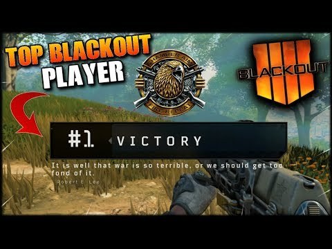 535+ WINS AND 15K KILLS! COD BO4 BLACKOUT! BLACK OPS 4 COD BATTLE ROYALE LIVE!