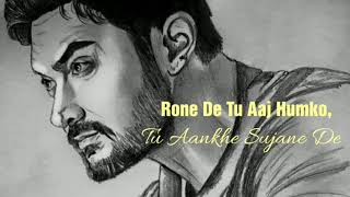 Fanaa movie || Aamir Khan || romantic shayari || WhatsApp status