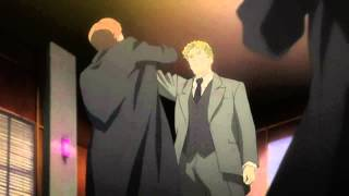 Baccano! AMV - Lump Your Head by Hollywood Undead