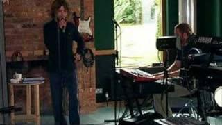 Jamiroquai - Half The Man (Live Wolverhampton '94)