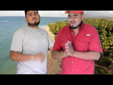 0 sentimientos – Loeny  (Official Music Video) #musica #reguetton #trap